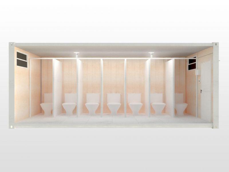 banheiro-vasos-3