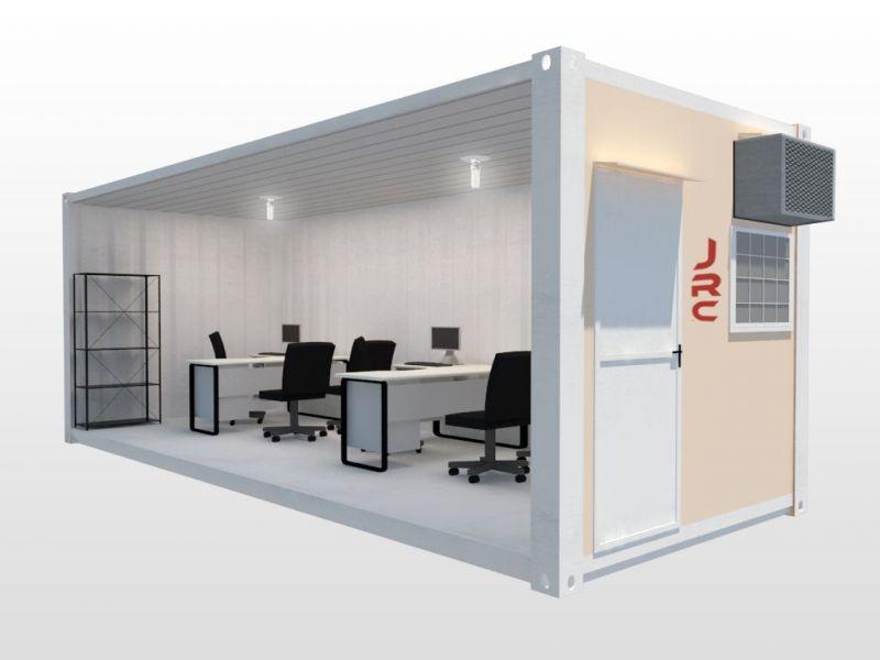 escritorio-dry1