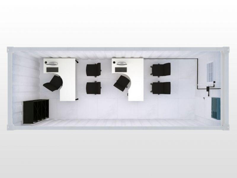 escritorio-dry4