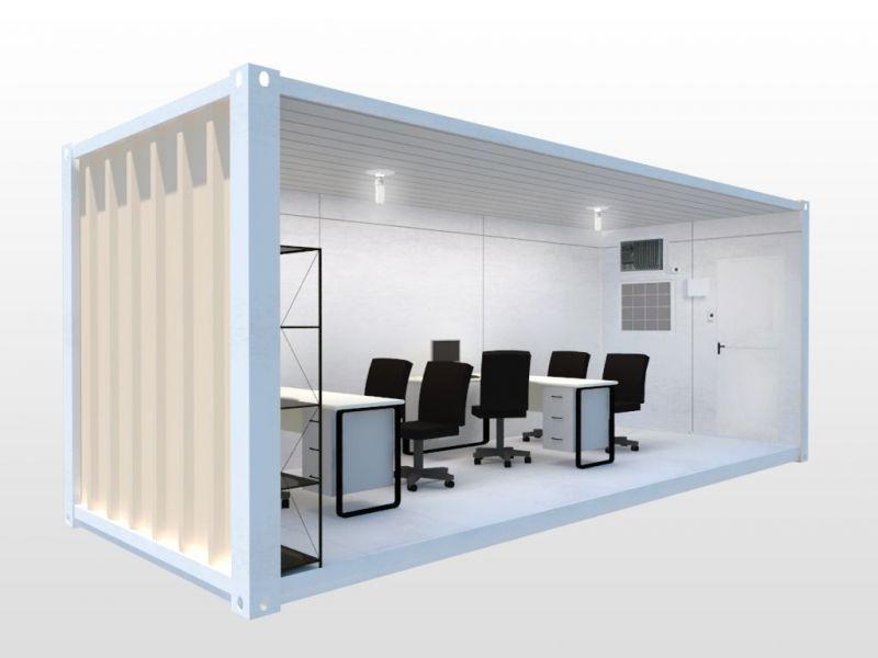escritorio-forrado-2-2