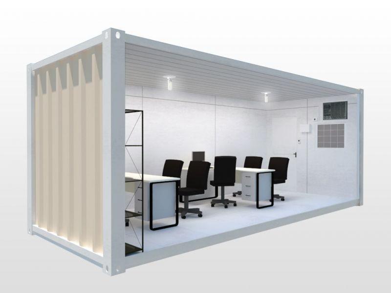 escritorio-forrado-2