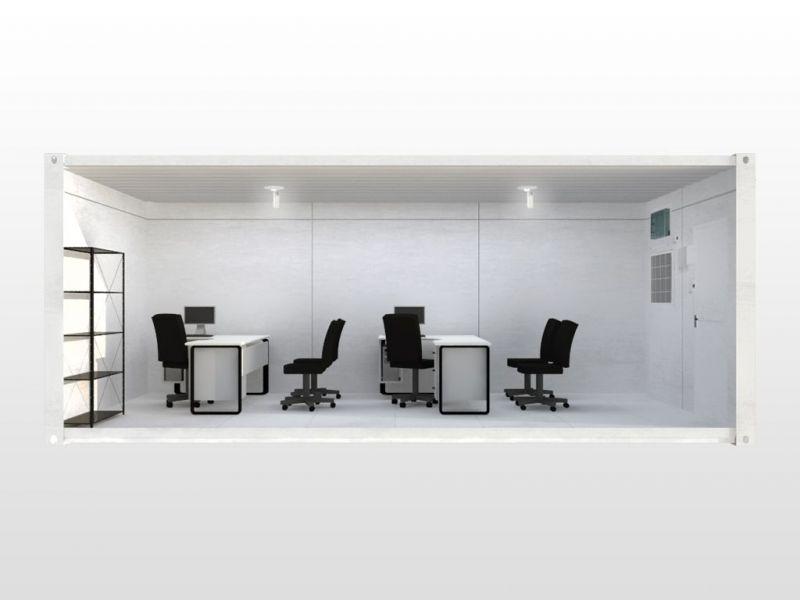 escritorio-forrado-3-3