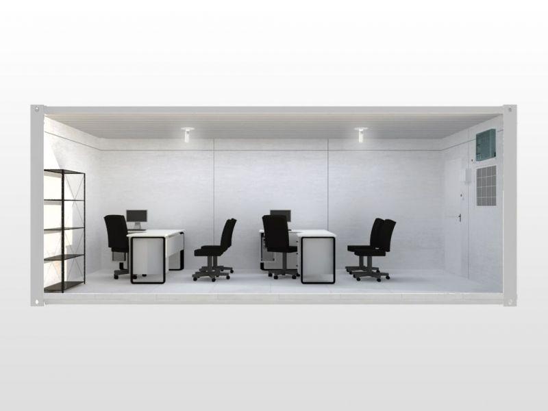 escritorio-forrado-3