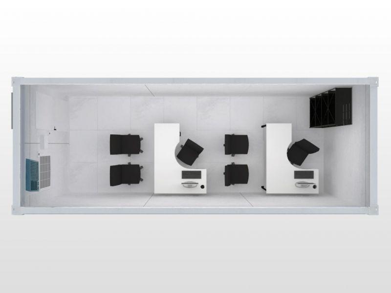 escritorio-forrado-4-2