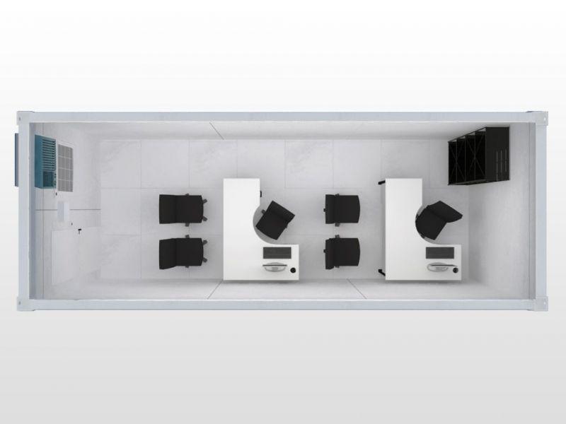 escritorio-forrado-4
