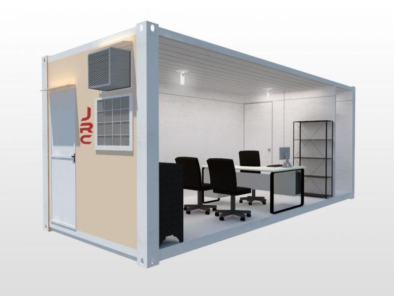 escritorio-suite-1-2