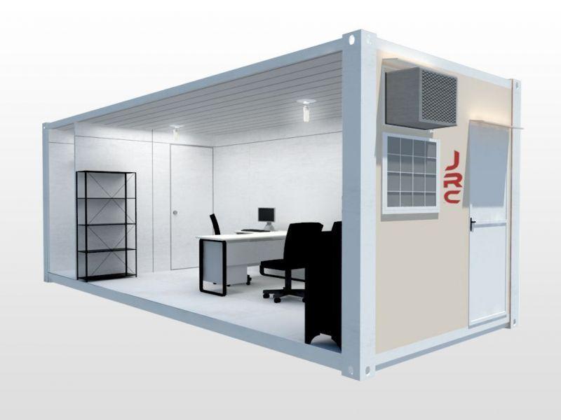 escritorio-suite-1