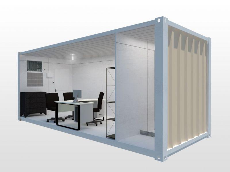escritorio-suite-2-1