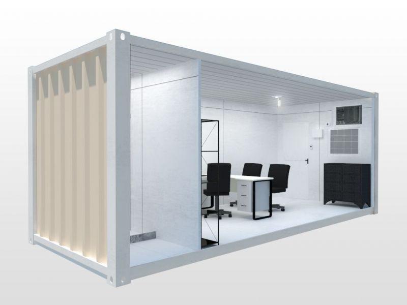 escritorio-suite-2