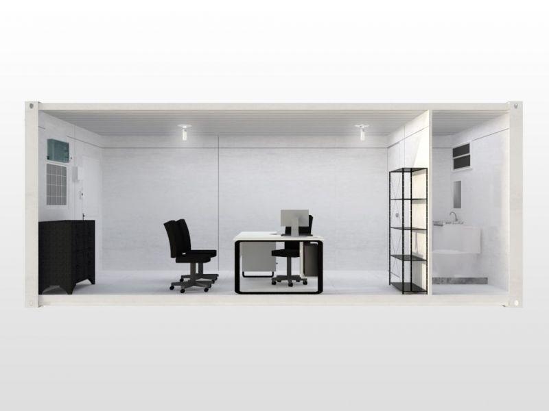 escritorio-suite-3-1