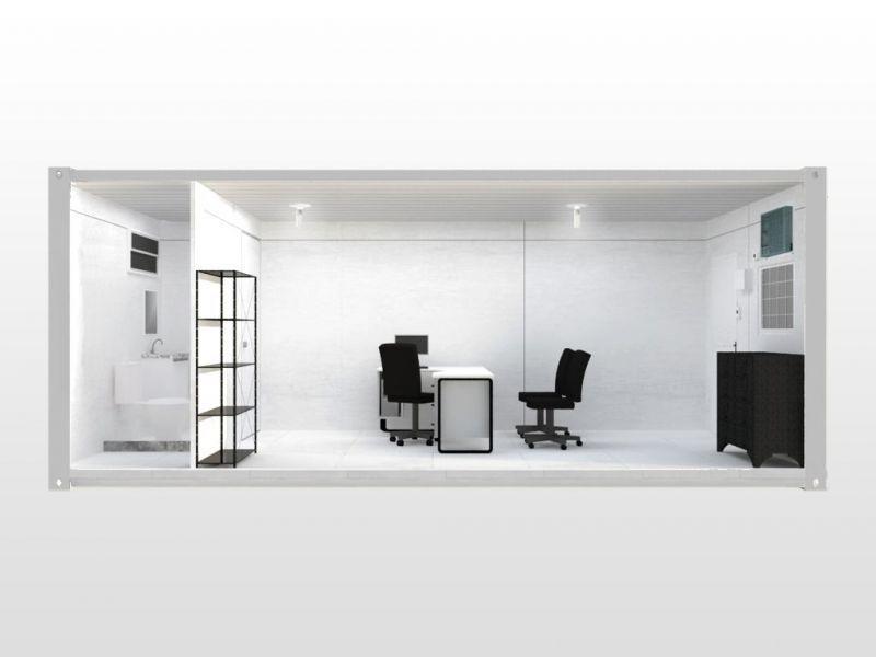 escritorio-suite-3