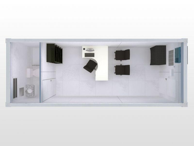 escritorio-suite-4-2