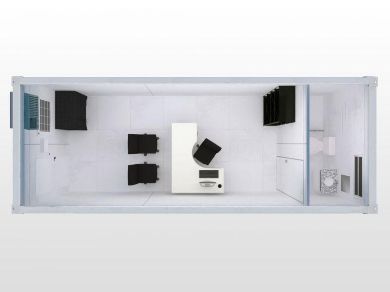 escritorio-suite-4